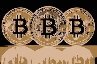 В Украине грядет легализация Bitcoin: НБУ раскрыл первые подробности