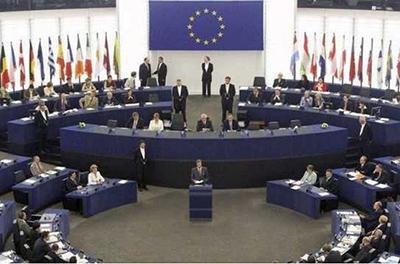 Европарламент принял важное для Украины решение