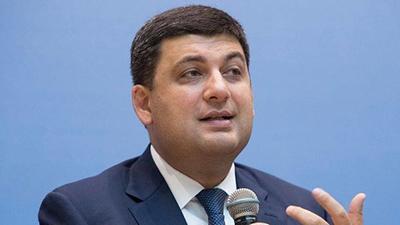 Кабмин выделил на жилье участникам АТО в Донбассе более 300 млн гривен