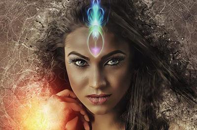 Какие знаки зодиака обладают сильной энергетикой