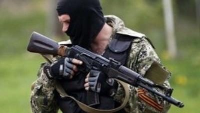 """""""Страх и отчаяние в глазах"""", - Горловчане говорят об упаднических настроениях среди оккупантов"""