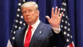 Делегация США прибыла в КНДР для подготовки визита Трампа