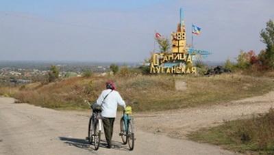 В Луганске и Донецке хотят, чтоб было как раньше: жители ОРДЛО мечтают о возвращении в Украину