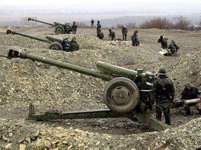 """Донбасские """"республики"""" готовят к """"закрытию"""" и новой волне войны?"""