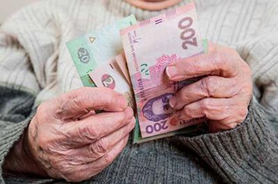 Палки в колеса: банки не могут выдавать «доступные» кредиты для переселенцев из Донбасса
