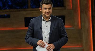 Дмитрий Карпачев заявил об уходе из канала СТБ