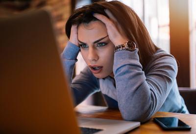Обнаружен троян, крадущий деньги у клиентов онлайн-банкинга