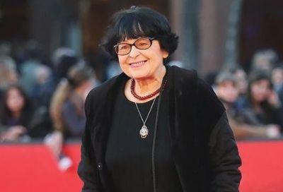 Умерла Кира Муратова – знаменитый украинский режиссер