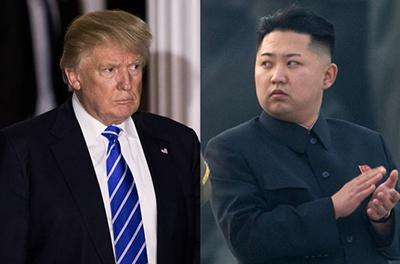 Встреча Трампа с Ким Чен Ыном: стало известно о влиянии на «Нормандский формат»