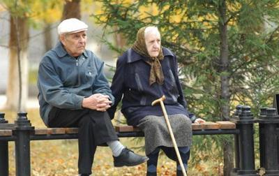 Нет Порядка – нет выплат: Переселенцам «заморозили» долги по пенсиям