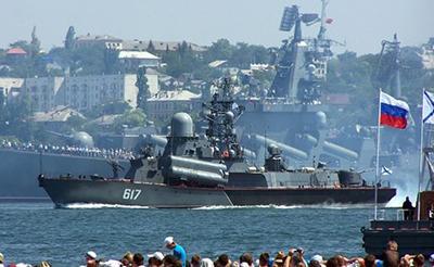 Вторжение и блокада: раскрыты подробности нового удара РФ по Украине
