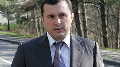 Суд принял решение по делу экс-нардепа Шепелева