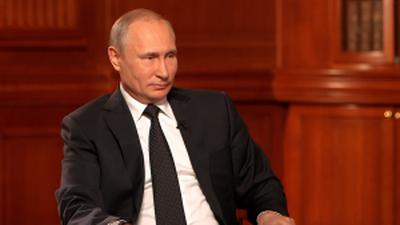 Эксперт рассказал, когда Путин пойдет на уступки по Донбассу