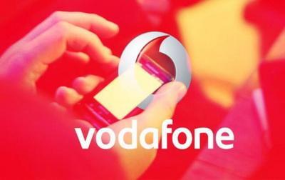 Украина призвала боевиков отремонтировать имущество Vodafone