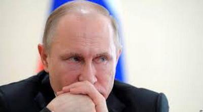 Путин готов уйти из Донбасса, но при одном условии - важное заявление