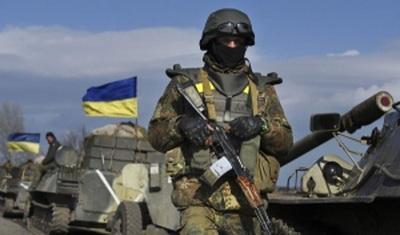 Оккупанты нанесли 24 удара за сутки: бойцы ВСУ стойко держат оборону на Донбассе, несмотря на потери