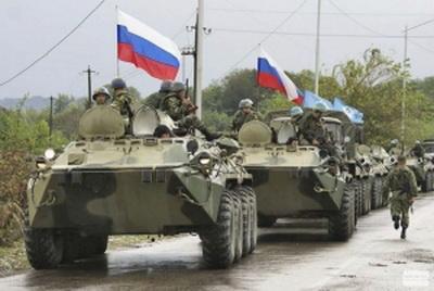 Донбасс и Крым уже забыты: названы места, где Россия в скором времени проявит агрессию