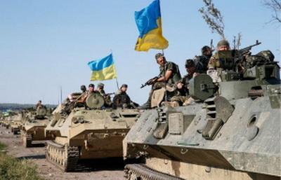 Россия ничего не стоит, в военном плане она бессильна против Украины – громкое заявление эксперта