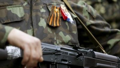 Оккупанты РФ цинично ударили по Железному из минометов - двое мирных жителей получили тяжелые ранения