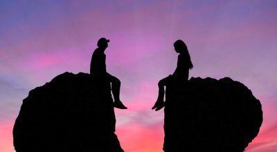 Самые крепкие и счастливые пары по Знаку Зодиака