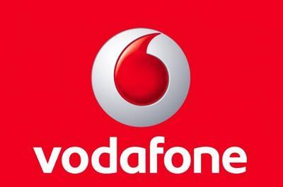 В Vodafone Ukraine назвали причину отсутствия связи в ОРДЛО