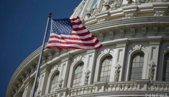 Сенат США представили проект резолюции по аннексии Крыма