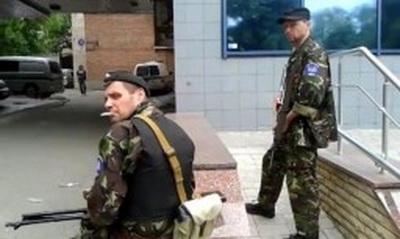 В «ДНР» боевикам, получившим увечья, отказывают в назначении пенсий