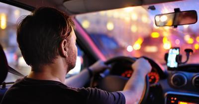Privat24 запустил услугу «Трезвый водитель»