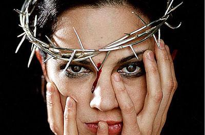 Как избавиться от венца безбрачия разным знакам зодиака