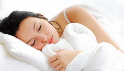 Пора вставать. Ученые выяснили, что сон свыше 8 часов в сутки повышает риск смерти