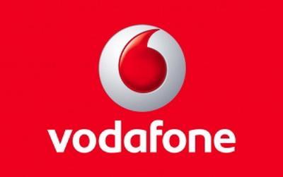 """""""Ночью что-то происходило"""": в ОРДЛО опять исчез """"Vodafone-Украина"""" - подробности"""