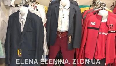 Операция «Одеть первоклашку»: сколько стоит «школьная корзина» в Покровске