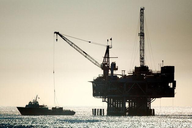 Новый приговор нефти: аналитики Уолл-стрит резко изменили прогнозы