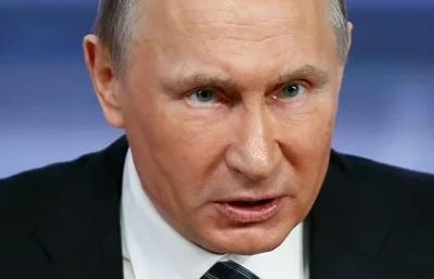 Как новые санкции США против России могут повлиять на агрессию Кремля