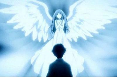Ангелы охраняют: названы знаки Зодиака, которым невероятно везет