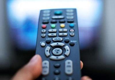Нацсовет по телерадиовещанию просит Кабмин сохранить аналоговое телевещание на приграничных территориях