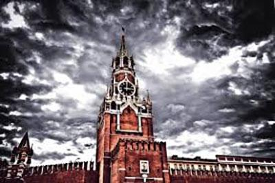 """Кремль сделал решительный шаг в отношении главарей """"ЛНР"""" - подробности"""