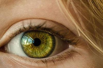 Какие знаки зодиака самые глазливые