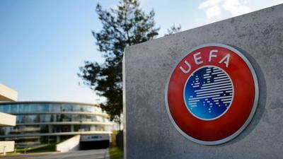 УЕФА планирует запустить третий еврокубковый турнир