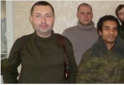 Боевики «ДНР» заговорили о «политических репрессиях» Пушилина