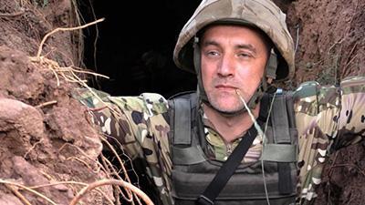 «Проходит внеплановое совещание»: Захар Прилепин опроверг слухи о разоружении батальона