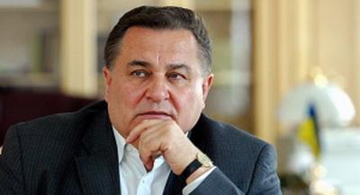Стало известно, когда прибудут миротворцы ООН на Донбасс: Марчук дал ответ. ВИДЕО