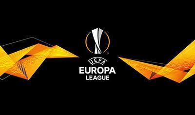 Лига Европы: букмекеры не верят в успех украинских клубов