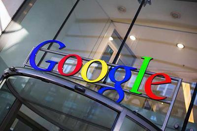 В Google создали приложение позволяющее обходить любые блокировки сайтов
