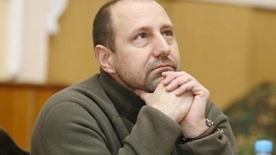 Ходаковский прогнозирует возвращение ОРДЛО в состав Украины