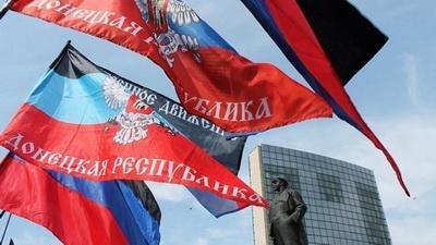 Передел сфер влияния в Донецке решался на«сходке» воров в законе в Ростове— СМИ