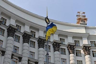 Киев планирует в ближайшее время подписать новое соглашение с МВФ