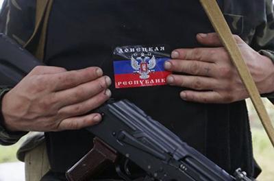 """Кремль объявил имя нового куратора """"Л/ДНР"""" - для террористов это может стать началом конца"""