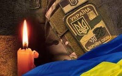 На Донбассе обострение, погибли двое бойцов ВСУ: боевая сводка от 11 октября