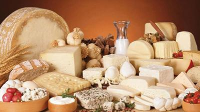 Медики рассказали, какие продукты могут защитить от диабета